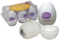 * TENGA Egg Spider (6db)