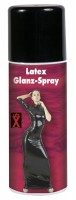 Latex fényspray (50ml)